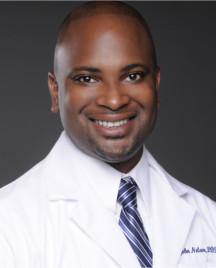 Miami Dentist Dr. John Nelson