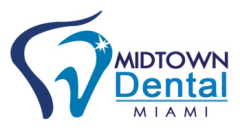 Midtown Dental Miami