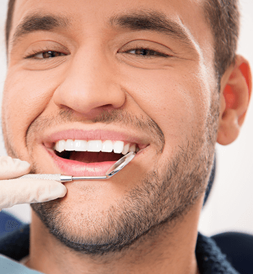tooth extractions in miami