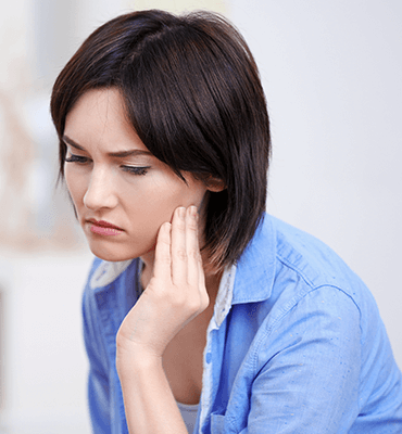 tmj treatment in Miami