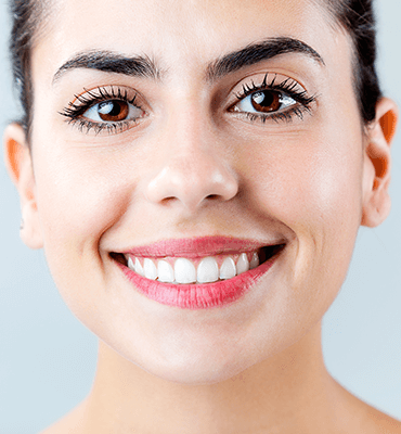 veneers in Miami , cosmetic dentist